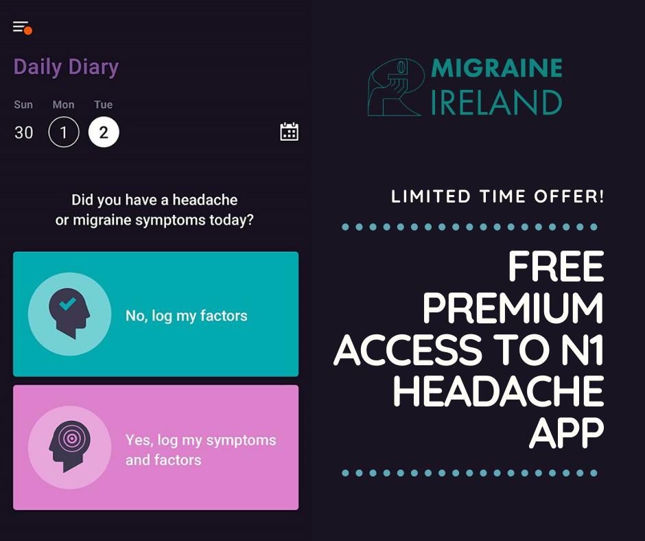 migraine-headache-app