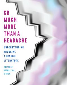 Book Review So Much More than a Headache